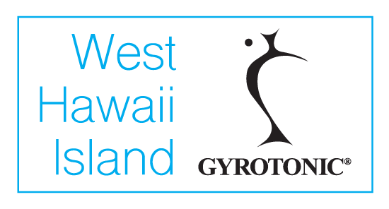 West Hawaii Island Gyrotonic